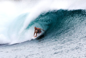 Marcos_Surf